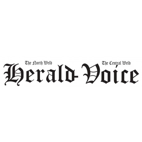 North Weld Herald / Central Weld Voice
