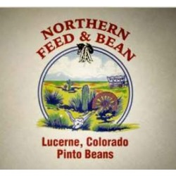 Northern Feed & Bean of Lucerne Ltd