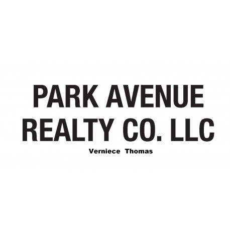 Park Avenue Realty Co LLC