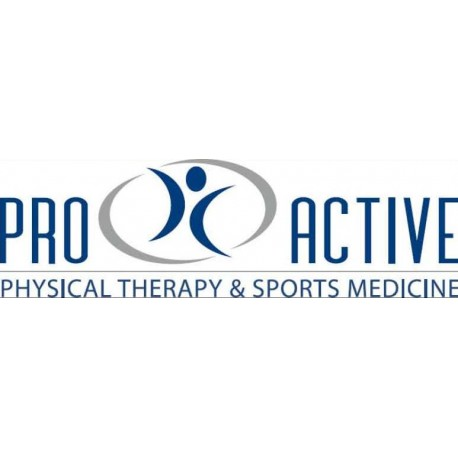 ProActive Physical Therapy & Sports Medicine