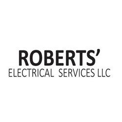 Roberts Electrical Services LLC