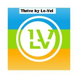 Thrive by Le-Vel - Jenn Clingan