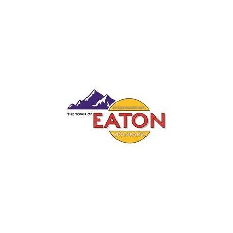 Town of Eaton