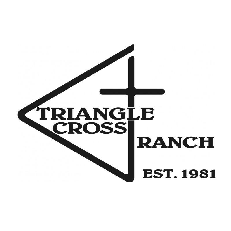 Triangle Cross Ranch