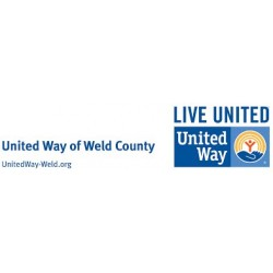 United Way of Weld County