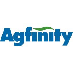 Agfinity, Inc.