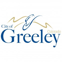 Greeley Lights the Night Parade 2017