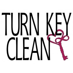 Turn Key Clean LLC