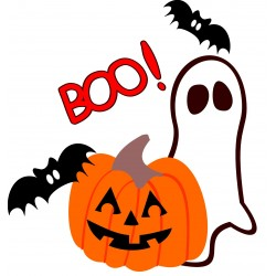 Eaton Area Chamber of Commerce's Safe Trick or Treat