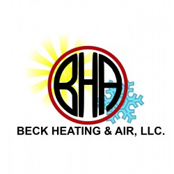 Beck Heating & Air, LLC.
