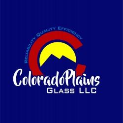 Colorado Plains Glass LLC