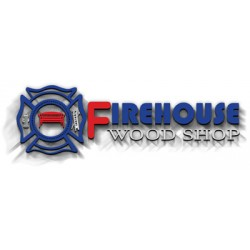 Firehouse Wood Shop