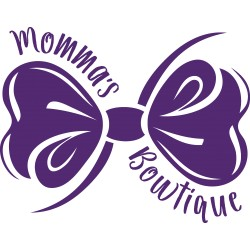 Momma's Bowtique