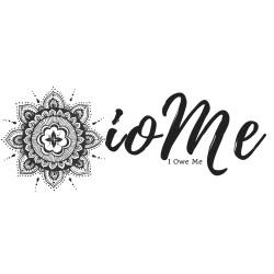 iome - I Owe Me