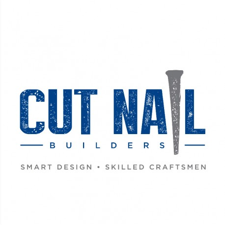 Cut Nail Builders LLC
