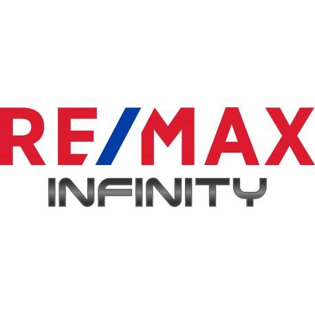 RE/MAX Infinity Team Goodvin