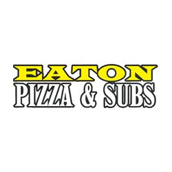 Eaton Pizza and Subs