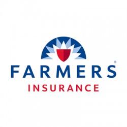 Farmers Insurance - Hendricker Agency
