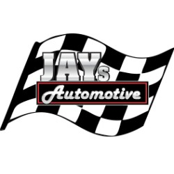 Jay's Automotive LLC