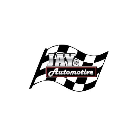 Jay's Automotive LLC