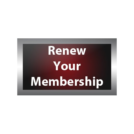 Eaton Area Chamber of Commerce 1-Year Membership