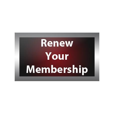 Eaton Area Chamber of Commerce 1-Year Membership