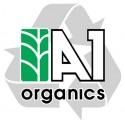 A-1 Organics