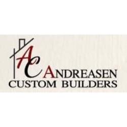Andreasen Custom Interiors