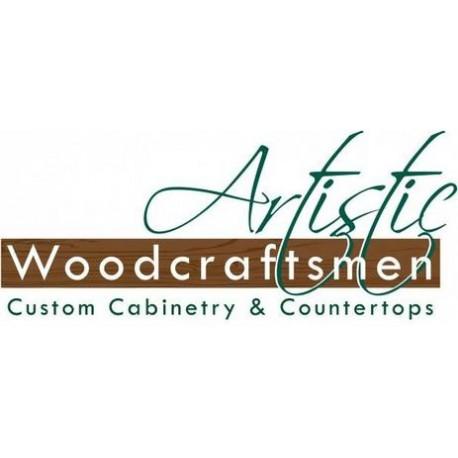 Artistic Woodcraftsmen