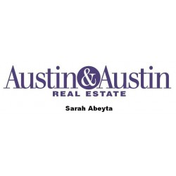 Austin & Austin Real Estate