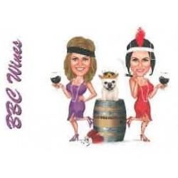 BBC Wines