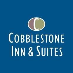 Cobblestone Inn and Suites