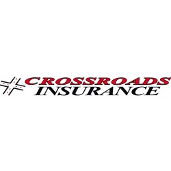 Crossroads Insurance Agency