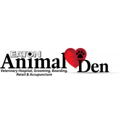 Eaton Animal Den