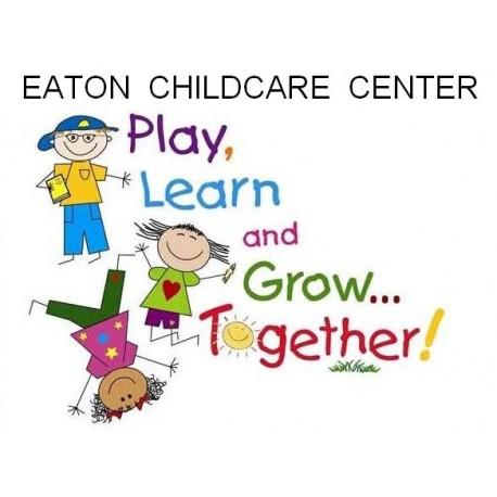 Eaton Childcare Center