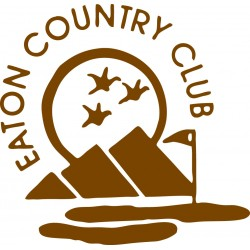 Eaton Country Club