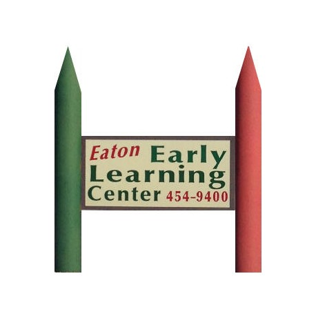 Eaton Early Learning Center