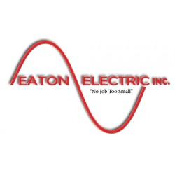 Eaton Electric, Inc.