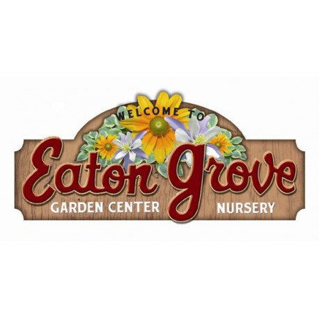 Eaton Grove Nursery