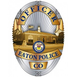 Eaton Police Department