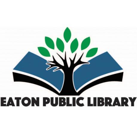 Eaton Public Library