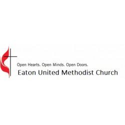 Eaton United Methodist Church