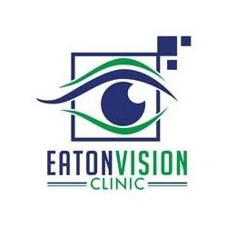 Eaton Vision Clinic