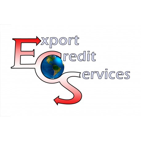 Export Credit Services