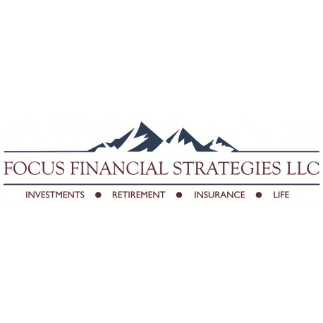 Focus Financial Strategies, LLC.