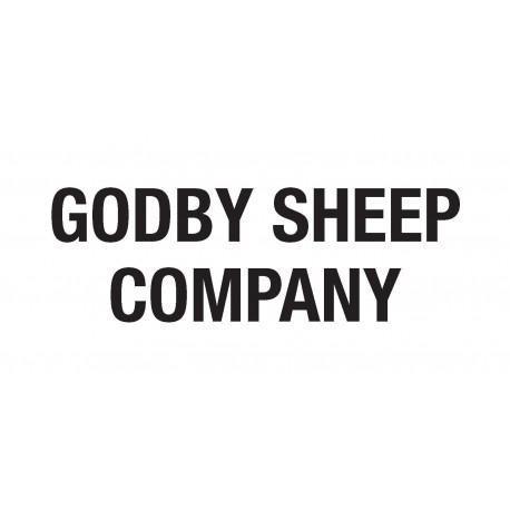 Godby Sheep Company