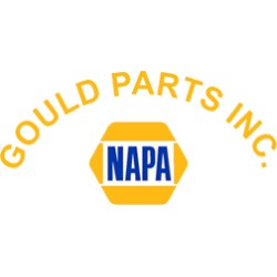 Gould Parts, Inc. (Napa Auto Parts)