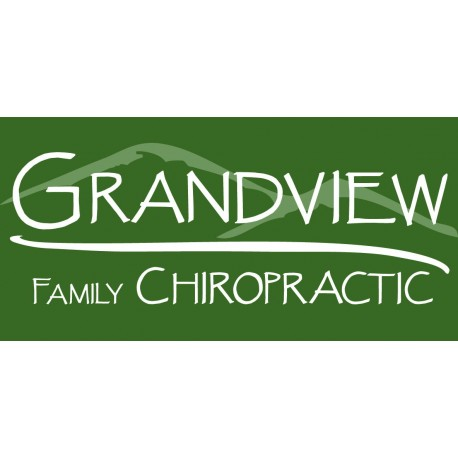 Grandview Family Chiropractic