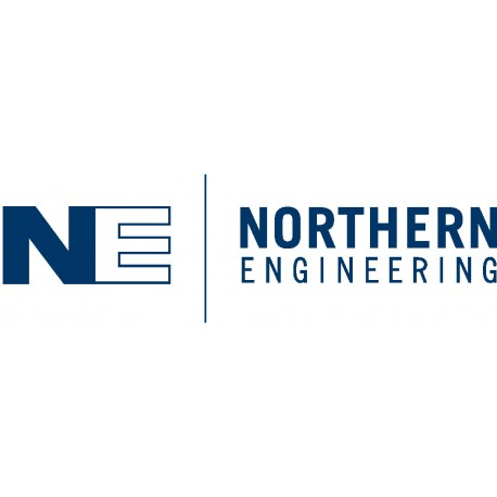 Northern Engineering Services