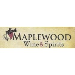Maplewood Wine and Spirits